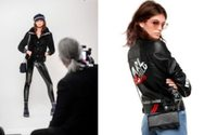 DKNY, Donna Karan e Karl Lagerfeld spingono i risultati di G-III Apparel