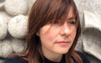 "Maroussia Rebecq (Andrea Crews) : ""Construire une plateforme d'upcycling avec les marques"""