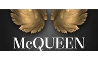 London's St. James Theatre to stage Alexander McQueen play this spring