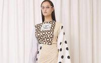 "London Fashion Week: il ""conceptual cool"" di MM6 Maison Margiela a Covent Garden"
