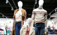 Sela открыла первый собственный магазин в Севастополе