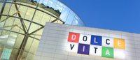 La inmobiliaria Chamartín vende en Portugal 4 centros comerciales en quiebra