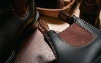 Blundstone festeggia i suoi 150 anni e supera i 3 milioni di stivali venduti in un anno