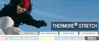 """Thermore vince il premio 'Ispo Textrends 2016' e presenta la """"Thermal Booster Experience"""""""