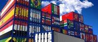 Setor exportador vê impacto limitado de novo Plano para vendas externas