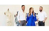 Sarah Jessica Parker firma parceria com a Tome para nova linha de sapatos