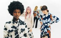 Marimekko to restructure as crisis hits it hard