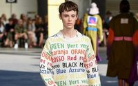 MSGM: chromatic and cool