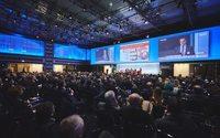 22° Fashion & Luxury Summit: qual è il futuro della moda italiana?
