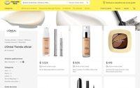 L'Oréal lanza en Argentina su tienda oficial de ecommerce