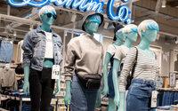 Primark seeks rent cuts as weak rivals strike deals with landlords