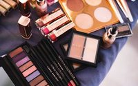 Matalan launches own-brand beauty range