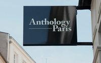 Anthology Paris ajoute une boutique et deux corners à son réseau