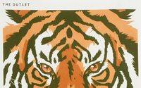 TheOutlet вновь проводит благотворительную распродажу в поддержку WWF