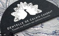 Dentelle : Calais-Caudry reçoit le prix Liliane Bettencourt