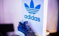Adidas: 2020 erstmals über 50 Prozent recycelter Polyester bei Produktherstellung