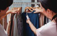 Los españoles lideran las compras en tiendas físicas antes, durante y después de la pandemia