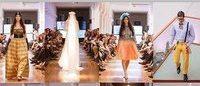 Gran Canaria Moda Cálida Bridal Collection se celebra la próxima semana con 13 desfiles