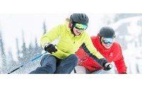 Rossignol lance avec PIQ un capteur et une plate-forme dédiés aux skieurs