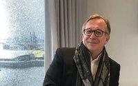 Bruno Pavlovsky detalla la estrategia de Chanel