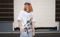 Umit Benan et Koché invités à la Fashion Week de Tokyo
