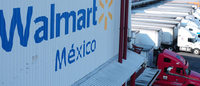 Mexico's Walmex posts 18 pct lower fourth-quarter profit