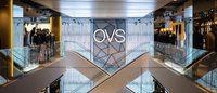 OVS ha aperto a Milano il suo più grande negozio