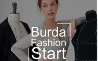 В финале Burda Fashion Start 2016 примут участие 11 конкурсантов