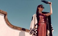 La patronal de peletería se incorpora a ModaEspaña