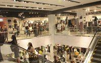 El textil y la moda generan el 22% de los empleos manufactureros de Ecuador