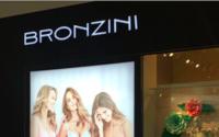 Viva Envigado abre sus puertas con la mayor oferta de moda en la región