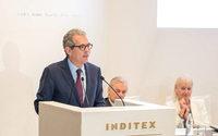 Inditex absorve 100% do seu fornecedor Indipunt