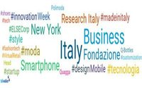 Talkwalker analizza le discussioni online sul mondo fashion nell'ultimo mese