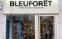 Bleuforêt s'offre de nouveaux écrins en France