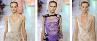 PPR achète la maison de mode de Christopher Kane
