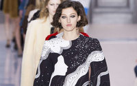 Fashion Week Paris: Mit einer reichhaltigen Woche voller Novitäten will Paris brillieren