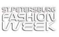 В Санкт-Петербурге пройдёт единая Неделя моды