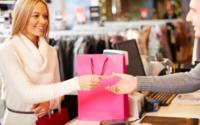 La confianza del consumidor avanza 1,3 puntos en abril