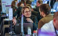 E-commerce : les BigBoss pour la sixième fois dans les Alpes