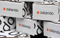Zalando kommt dank Neukundengeschäft gestärkt aus Krise