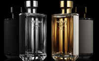 Prada va retirer sa licence de parfumerie à Puig