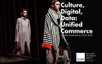 Decoded Fashion: al via il summit sul digitale a Milano