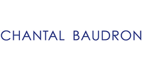 CHANTAL BAUDRON S.A.S.