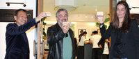 ロス発デニム「シチズンズ・オブ・ヒューマニティ」日本初のコンセプトストアを原宿にオープン