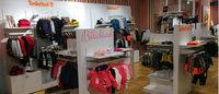 CWF: nuovi opening a Bergamo e Bari