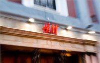 H&M s'engage sur l'optimisation de sa consommation d'énergie