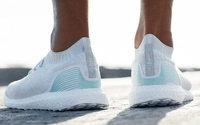 """Adidas: """"Wir wissen, dass wir uns stets verbessern können"""""""