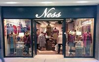 Kiltane buys Ness Clothing out of administration