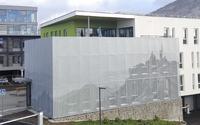 L'incubateur Annecy Base Camp lance un nouvel appel à candidatures