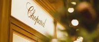 В «Барвиха Luxury Village» открылся обновленный бутикChopard